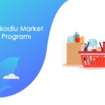 Barkodlu market programı - barkodlu market programi.fw min