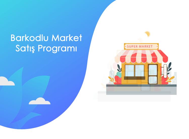 Barkodlu Market Satış Programı - barkodlu market satis programi.fw min