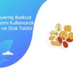 Kuruyemiş Barkod Programı Kullanarak Satış ve Stok Takibi - kuruyemis barkod programi kullanarak satis.fw min